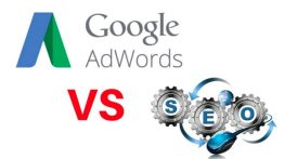 seo-vs-google-ad1