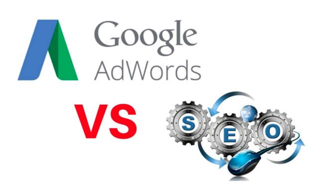 seo-vs-google-ad1