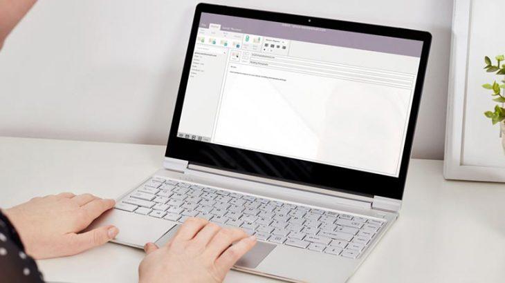 set-up-your-new-MacBook