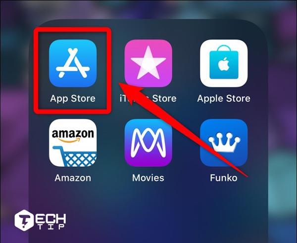 نحوه آپدیت کردن برنامه ها در آیفون و آیپد (iOS 13 ، iPadOS 13 و بالاتر)