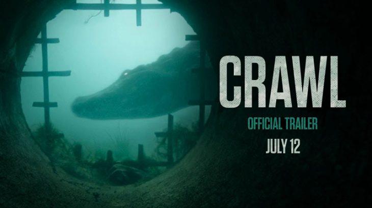 Crawl-2019
