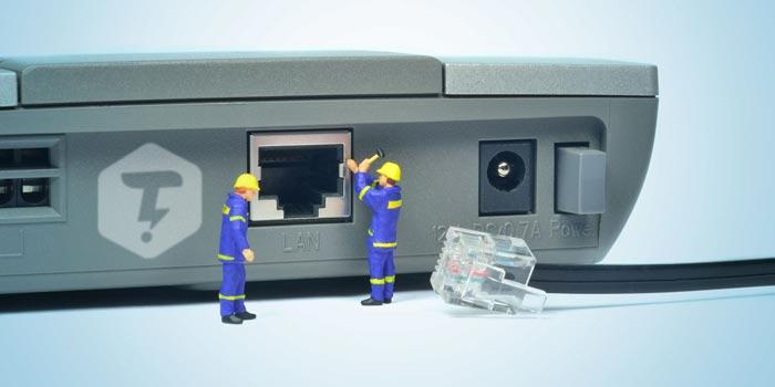 Fix-Internet-Speed-Windows-10-8-7