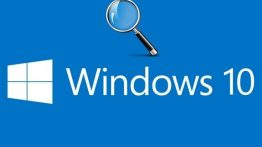 Fix-Windows-10-Search