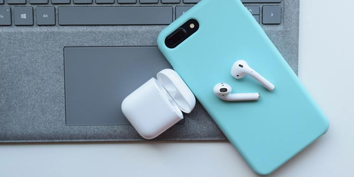 How-Connect-AirPods-To-iPhone-Android-PC-Mac-Windows