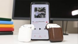 Pair-Two-Sets-of-AirPods