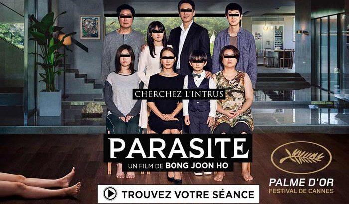 Parasite-2