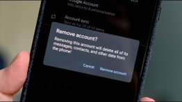 Remove-a-Gmail-Account-from-Your-Android