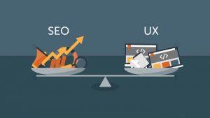 افزایش رنک سایت در گوگل با استفاده از سئو!