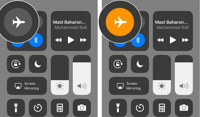 Toggle-On-Off-Airplane-Mode-on-iPhone-or-iPad