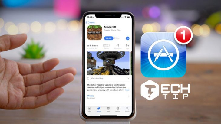 Update-iPhone-and-iPad-Apps