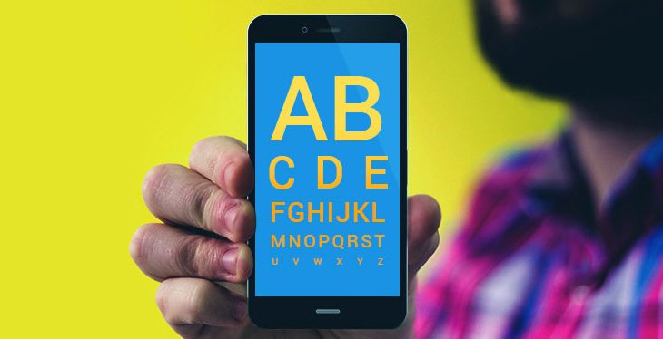change-fonts-for-Android