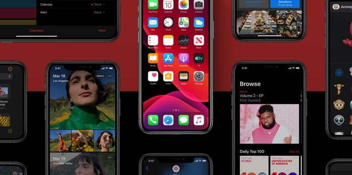 iOS-13-Features-YouShould-Know