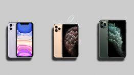 iPhone-11-vs-iPhone-11-Pro