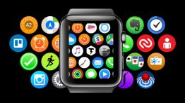 install-app-on-apple-watch
