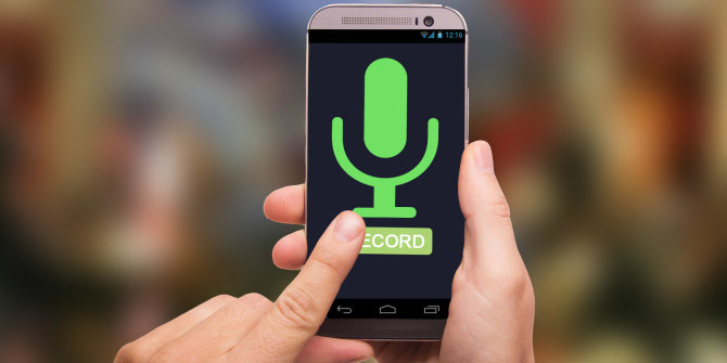 record-calls-on-your-Android