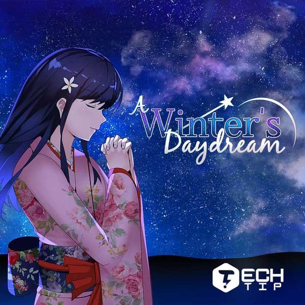 بازی A Winter's Daydream