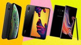 Best-Phones-of-2019