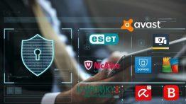 Best-antivirus-2019