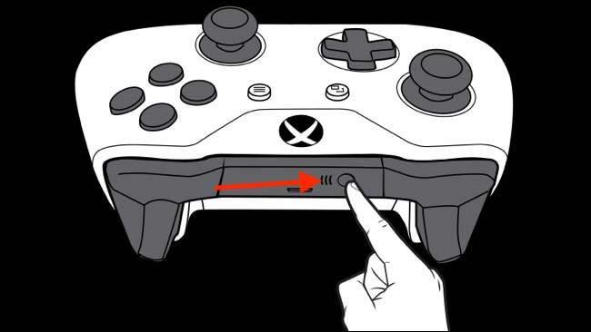 آموزش اتصال دسته PS4 و Xbox به آیفون و آیپد