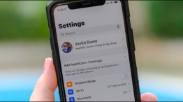 Enable-Bold-Text-on-Your-iPhone-or-iPad