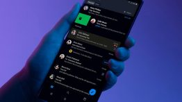 Enable-Dark-Mode-on-Outlook-for-Android