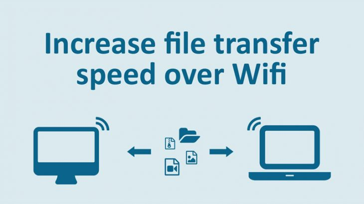File-Transfer-Method-Is-Best-for-Your-Home-Network