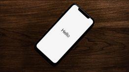 Fix-White-Screen-Of-Death-iPhone