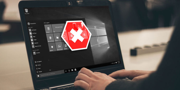 Fixed-System-Service-Exception-Error-Code-Windows-10