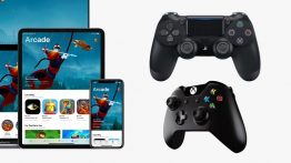 How-to-Pair-PlayStation-4-or-Xbox-One-Controller-with-iOS-13
