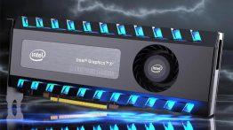 Intel-Graphics-Xe