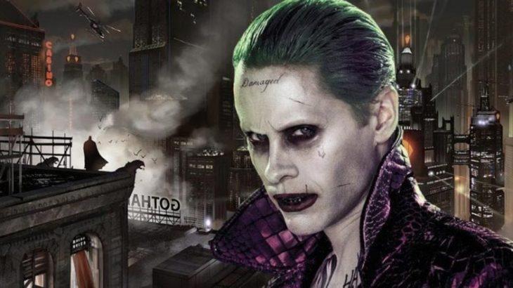 Jared-Leto's-Joker