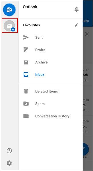 دسترسی ایمیل iCloud را برای Gmail تنظیم کنید