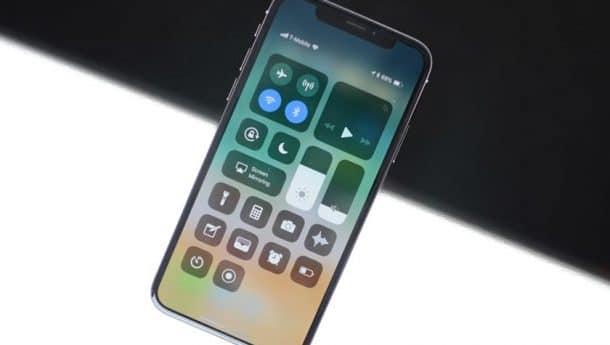 بهترین ویجت های کاربردی کنترل سنتر گوشی آیفون اپل