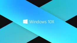 What-Is-Windows-10X