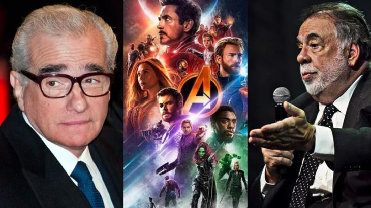 Why-Francis-Ford-Coppola-And-Others-Are-Wrong-About-Superhero-Movies
