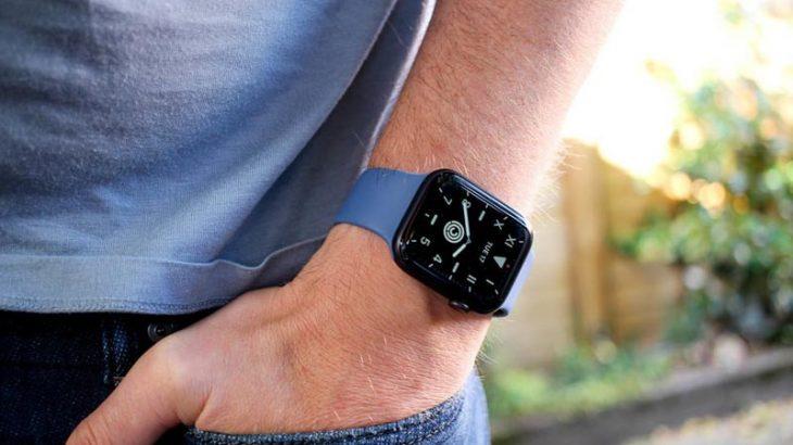 apple-watch-alwaze-on-display
