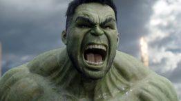avengers-endgame-hulk