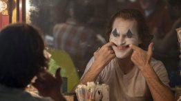 best-movie-to-watch-before-joker
