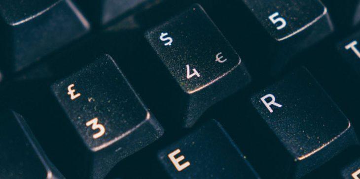 euro-symbol-on-your-PC-or-laptop-keyboard