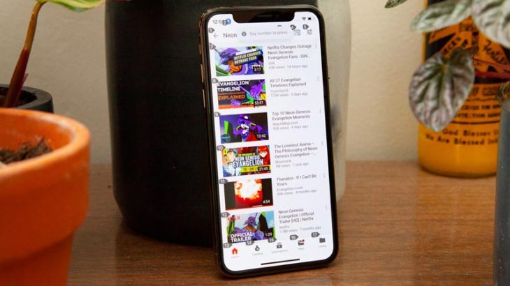 iOS-13-Voice-Control-on