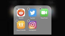 iphone-delete-apps