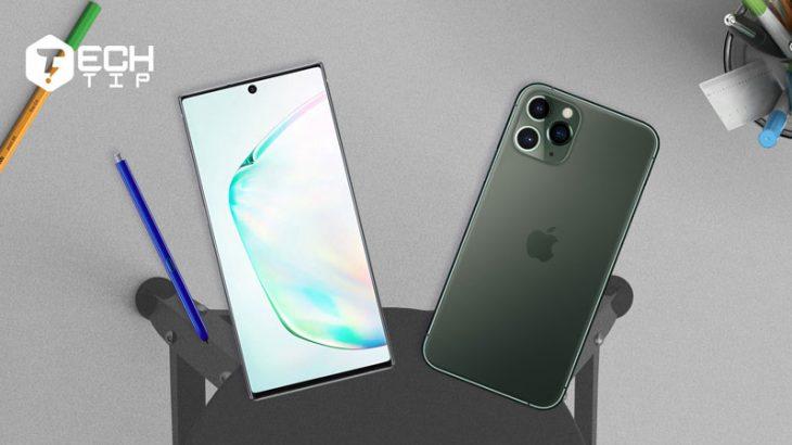 note-10-plus-vs-iphone-11-max
