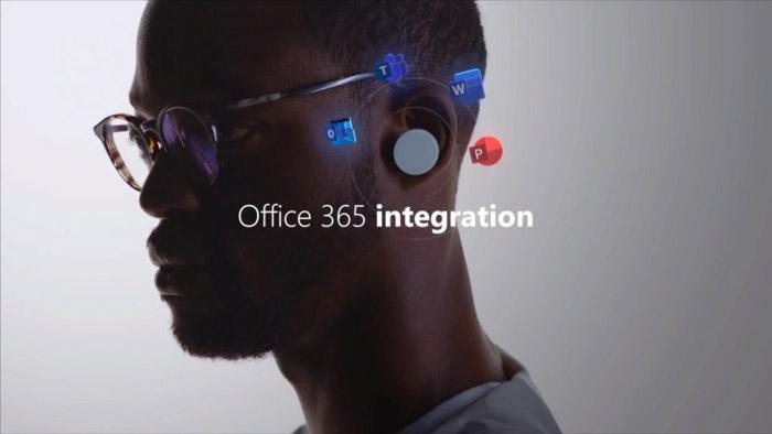 محصول جدید مایکروسافتSurface Earbuds