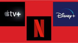 tv-streaming-apple-,-netflix-,-disney