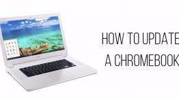 update-a-Chromebook