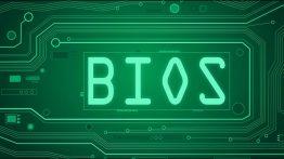 update-bios-windows-10