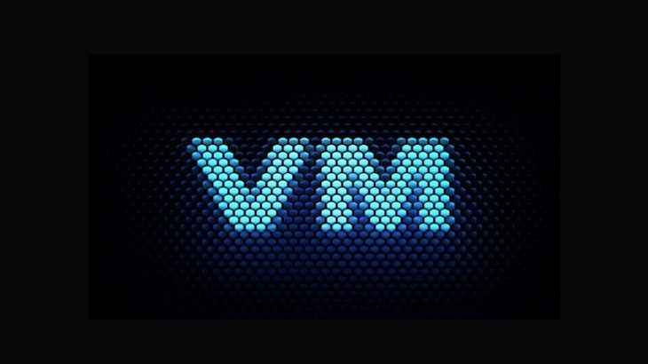 virtual-machine-1