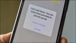 Adding-You-to-WhatsApp-Groups-on-iPhone-and-Android