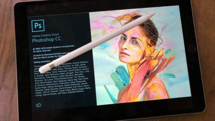 Adobe-Photoshop-for-iPad