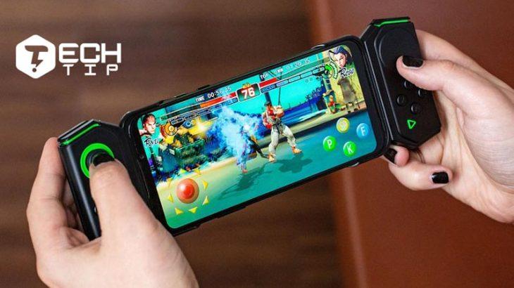 Best-Gaming-Smartphones-in-2019